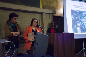 Gallery 400 - Propeller Fund 2015 Ceremony-6189- WEB